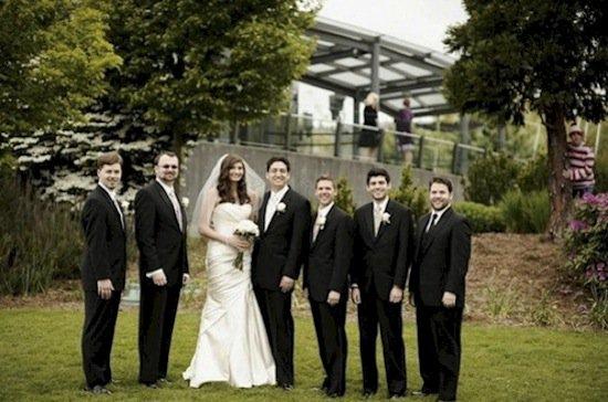 wrong-wedding