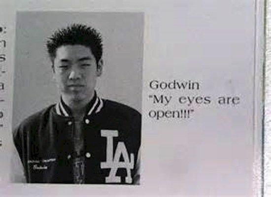 year-godwin