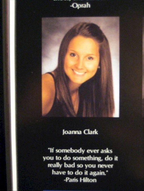 year-joanna