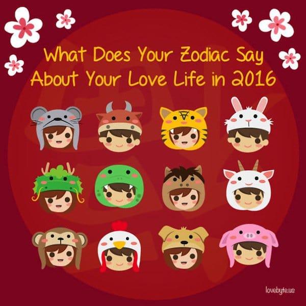 zodiac-first