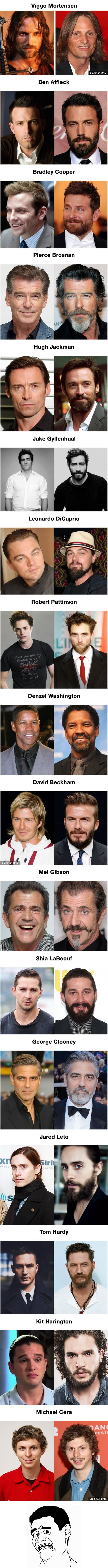 17-celebrity-beards