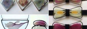 Accessories Real Flowers Terezia Varga