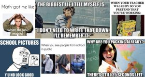 Accurate Images About School