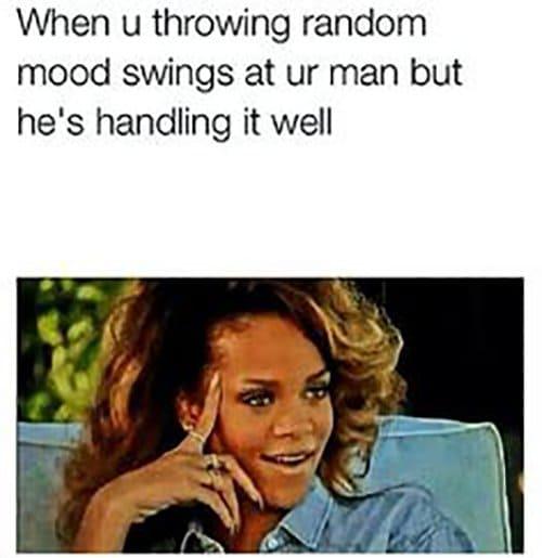 Handling It