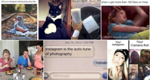 Hilarious Observations Users Instagram