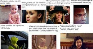 Hilarious Random Life Moments Images
