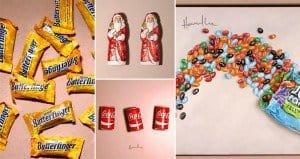 Hyper-Realistic Art Howard Lee