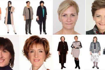 Incredible Transformations Women