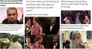 Kanye West Images