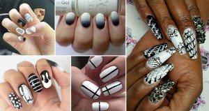 Marvelous Manicures Nails