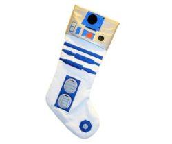 R2-D2 Stocking