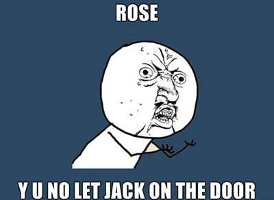 Rose Why