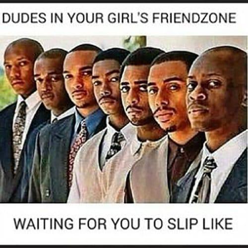 Slip Like