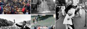 Twentieth Century Events Pictures