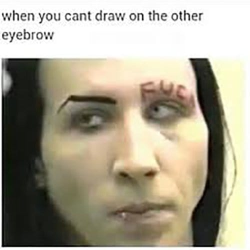 When You Cant Draw