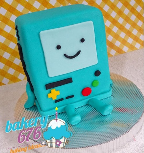 adventure-time-cakes-bmo