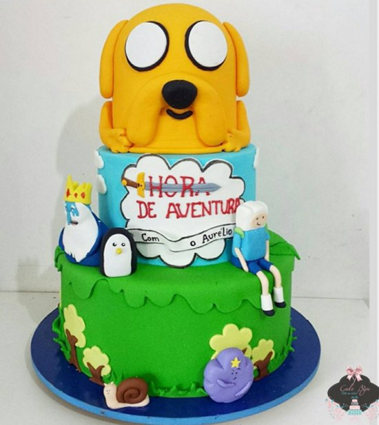 adventure-time-cakes-jake-top