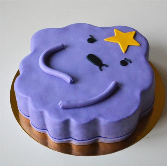 adventure-time-cakes-lumpy-space-princess