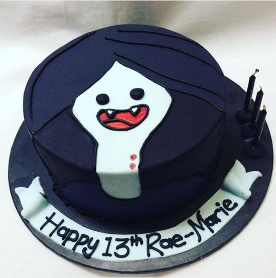 adventure-time-cakes-marceline