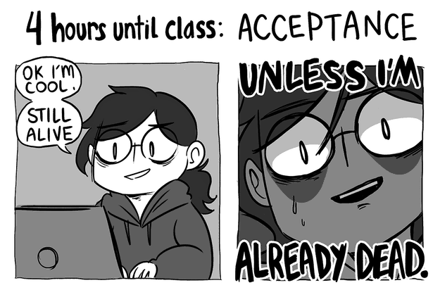 all-nighter-stages-acceptance