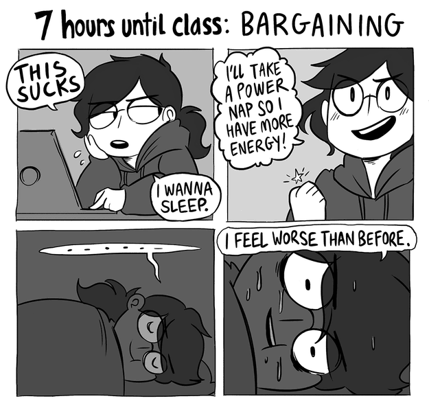 all-nighter-stages-bargaining