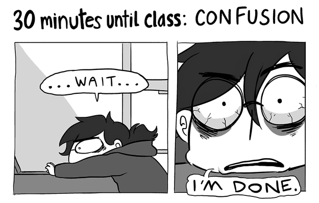 all-nighter-stages-confusion