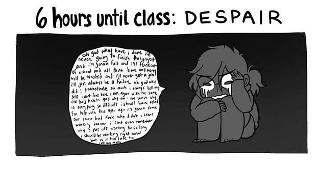 all-nighter-stages-despair