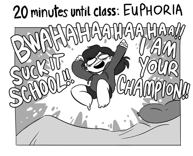 all-nighter-stages-euphoria