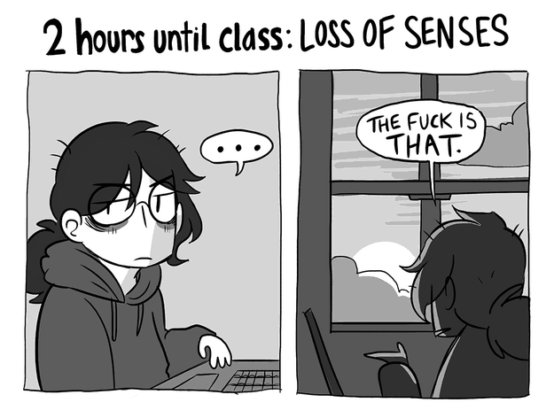 all-nighter-stages-loss