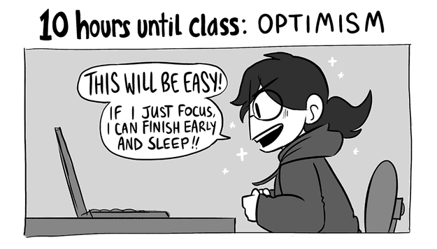 all-nighter-stages-optimism