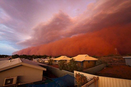 aussie-storm