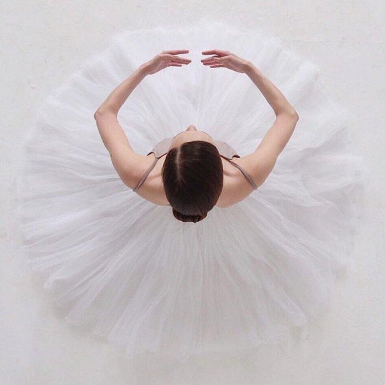 ballet-dress-up