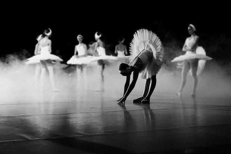 ballet-dress