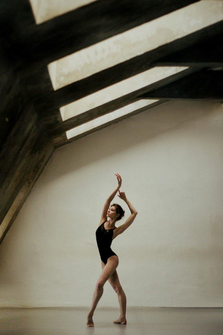 ballet-skinny