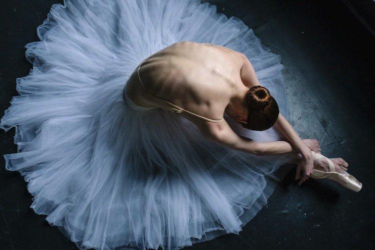 ballet-tutu