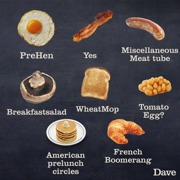 better-names-breakfast