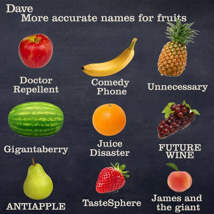 better-names-fruits
