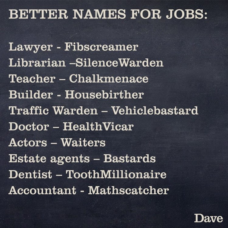 better-names-jobs