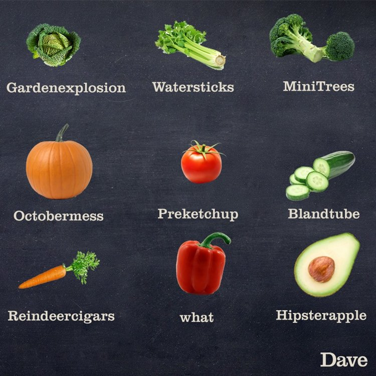 better-names-veggies