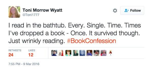 book-confessions-bath