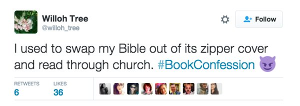 book-confessions-bible