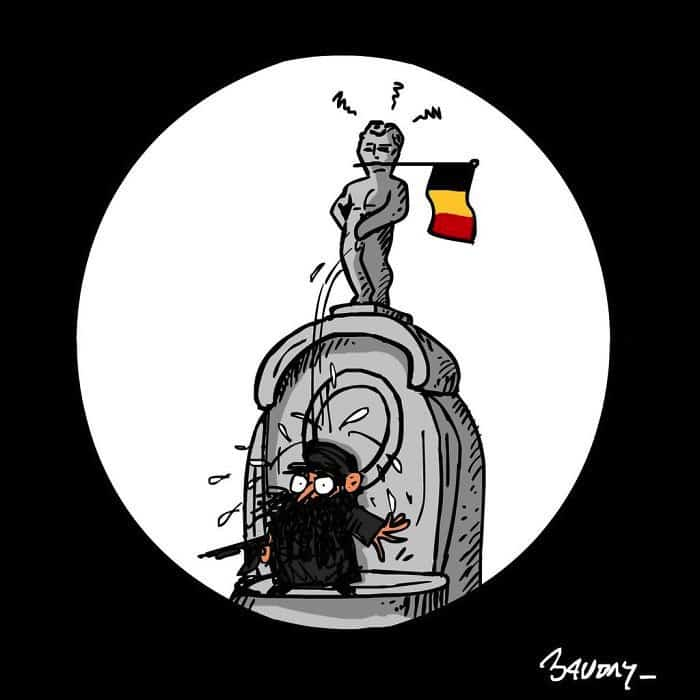 brussels-first