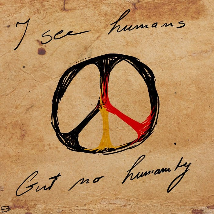 brussels-humanity