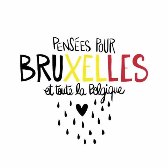 brussels-rain