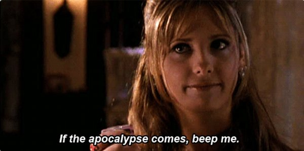buffy-summers-lines-beep