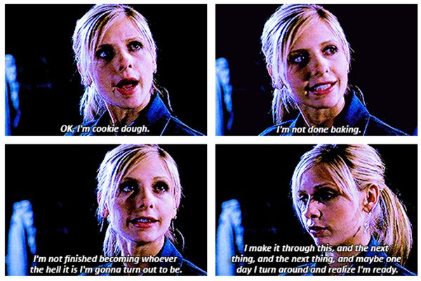 buffy-summers-lines-cookie-dough