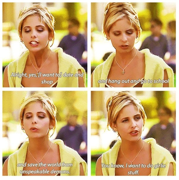 buffy-summers-lines-girlie