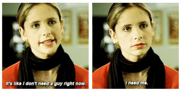 buffy-summers-lines-guy