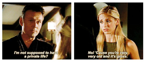 buffy-summers-lines-old