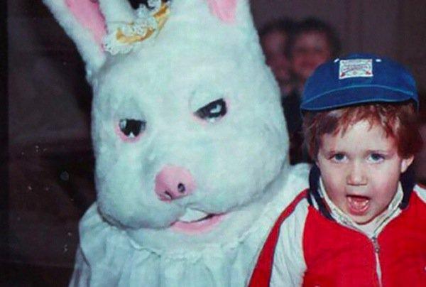 bunny-drunk